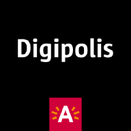 digipolisantwerp