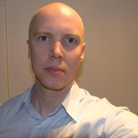 JohanLarsson
