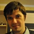 Alexey Dalekin