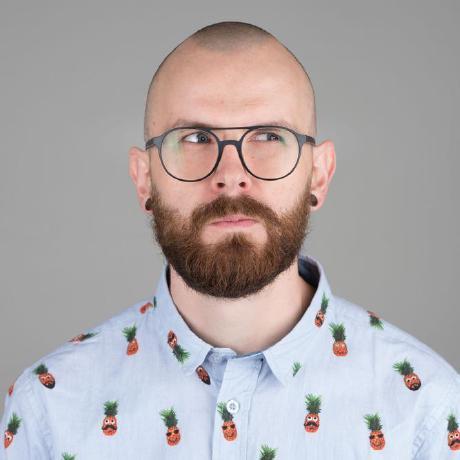 GitHub profile image of nicokoenig