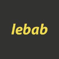 lebab