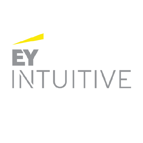 ey-intuitive