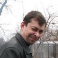 Anatoliy Bazko