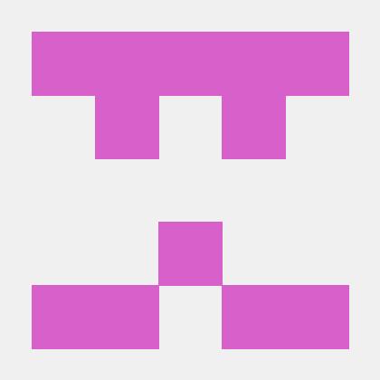 @TakahikoKawasaki