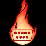napalm-automation logo
