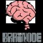 @brainode