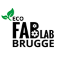EcoFabLabBrugge