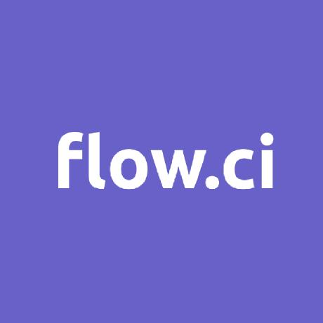 FlowCI