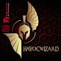 @HAVOCWIZARD