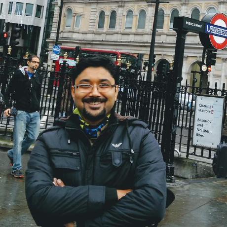 soubhik-khan