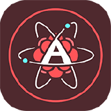 AtomasBots