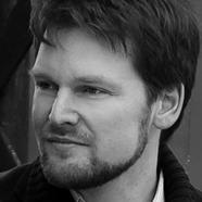 Carsten Zimmermann