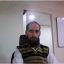 @zeeshanasghar