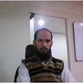 Zeeshan Asghar
