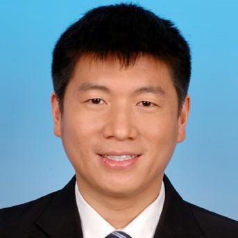 zqzhang
