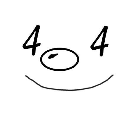 16446408?v=3