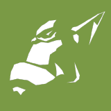 OGRECave logo