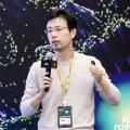 Jeff Zhang