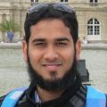 Umair bin Waheed