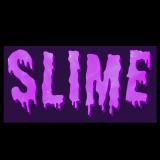 slime-lang logo