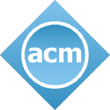 ACM-SNU