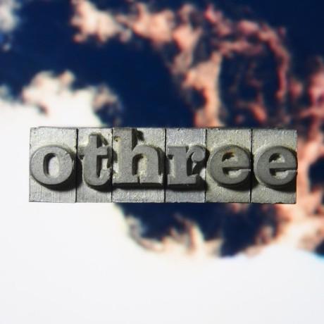 @othree