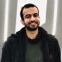@ahmedsamirdev