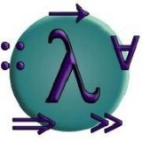 HaskellCNOrg logo