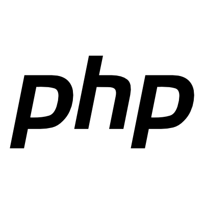 EnterprisePHP