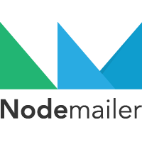 nodemailer-smtp-pool