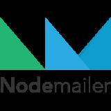 nodemailer logo