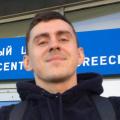 Dmitry Shlensky