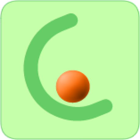 Capturator