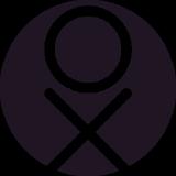 PyratLabs logo