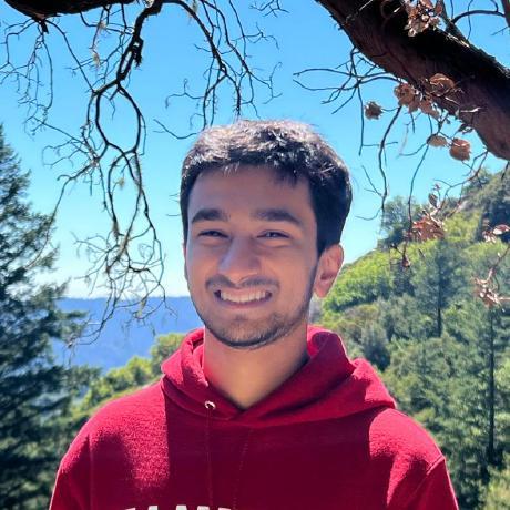 Rohan Koodli's avatar