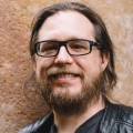 Sébastien Merle