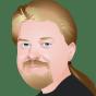 @twilightscapes