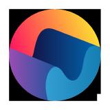 manifoldco logo