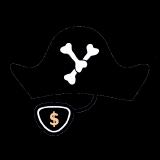 yargs logo