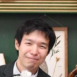 Yosuke Ota