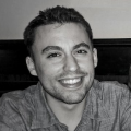 John Daniel Paletto