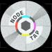 Node-tap