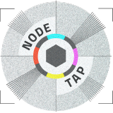 tapjs logo