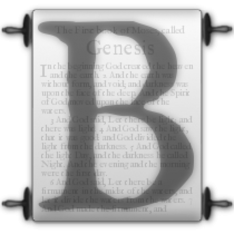 bibleforge