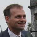 Martin Schut