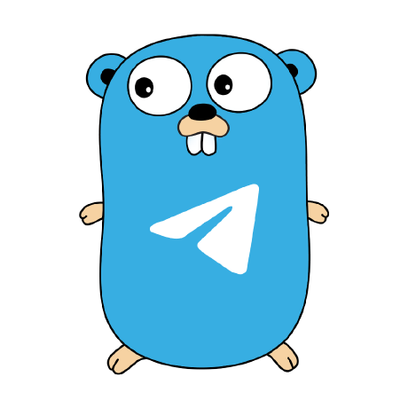 go-telegram-bot-api