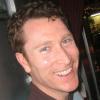 Tony Hansmann