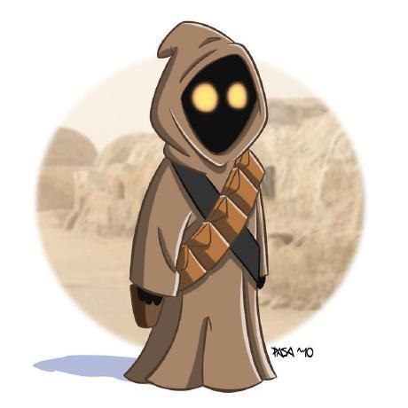 avatar Mertiozys