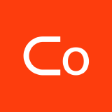 coletiv logo