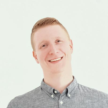 Stanko Krtalić's avatar